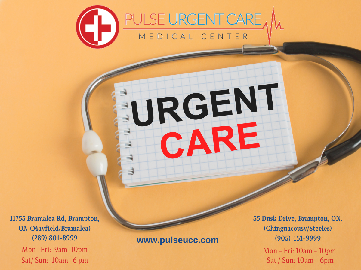 You are currently viewing How to Find Urgent Care